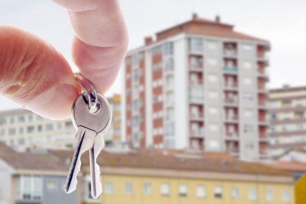 """Szkolenie """"Finansowanie nieruchomości kredytem hipotecznym i jej ubezpieczenie"""""""